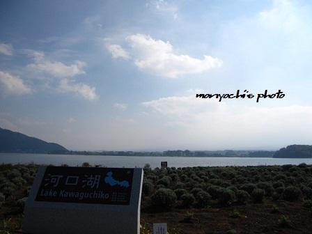 2011山梨旅行01.jpg