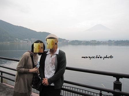 2011山梨旅行16.jpg