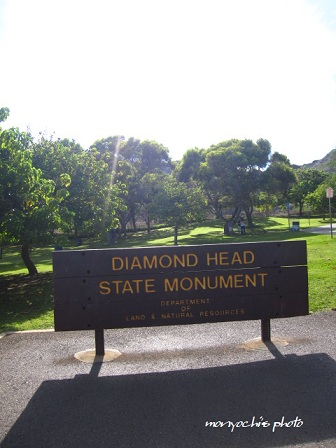 diamondhead03.jpg